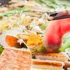 黒木屋 渋谷109前のクーポン5,000円が2,480円!食べ放題+飲み放題150分|宮崎地鶏料理を堪能♪