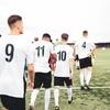 サッカーを愛する人に紹介したい記事3選 vol.1