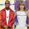 ーBoth of UsーB.o.B (和訳)-  ft. Taylor Swiftー