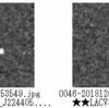 MASTER_OT_J224405.86+434532.2とLACV374
