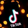 TikTokダイナミック壁紙『動く壁紙』の作り方!【できない原因、対処法、スマホ、iPhone】