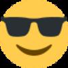 星が丘テラスウィンターイルミネーション2017