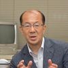 No.0007 小宮信夫教授が語る、最近の日本の犯罪傾向とは