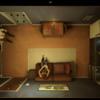 ゲームレビュー:TWELVE MINUTES 繰り返す死から脱出するために集めた情報と共にループを重ねる12分間のサスペンス