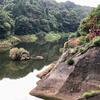 岳ダム(福島県二本松)