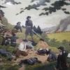 新選組 18-上野戦争・会津戦争・そして最後の戦い、箱館戦争