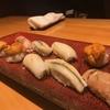 六本木の穴場高級寿司に行って見た 鮨 西むら