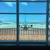 SFC修行まとめと回想-オーストラリア観光ビザETAS 修行は海外パケットで