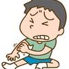 ムヒAZ錠はアトピー性皮膚炎にどうなのか試してみた
