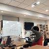 Rails / OSS パッチ会 2019年2月のお知らせ