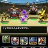 level.211【ガチャ&対人戦】ふきびき(闘)21連
