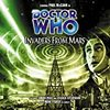 Doctor Who : Invaders from Mars