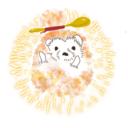 [ Yamabukiの食と旅と体の探究ブログ ]