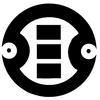 (銀行家系図)「富士銀行の家系図を書く」(その2:解説編その1、1923年安田系12行合併)