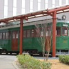 阪堺電車161形モ170(元モ174) 大阪府