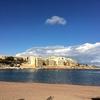 マルタの1~4月は寒い?冬・春に最適な服装と留学に持っていくべき服の話