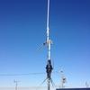 UHF TVアンテナ再利用1200MHz八木パート6