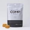 世界初、グミタイプ完全食『COMPグミ』一時販売停止のお知らせ