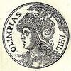 【オリュンピアス】かなりの親バカだった? 征服王アレクサンドロス大王の母について