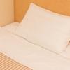やる気を継続させることができた、毎晩枕元に置いてあったものは?