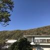 《振り返り編》アアルト展@神奈川県立近代美術館(逗子・葉山)