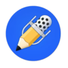 iOS系 ベストセラーノートアプリ NotabilityのmacOS版が登場!