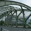 深川萬年橋