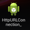 HttpURLConnection