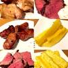 【135】【実験】お肉爆食&パイナップルによる糖負荷実験