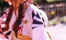 参加者3万人!常夏の国で楽しまれる日本の夏の風物詩とは?