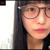 福田朱里|SHOWROOM|2020年8月5日
