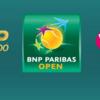 パリバオープンがライブ放送されるのはどこ?