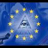 黙示録第四の封印とEUとニュー・ワールド・オーダー