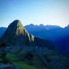 ペルー主要都市をめぐる旅 Day4 〜マチュピチュ〜