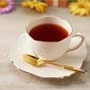 のどが痛い!悪化する前に、紅茶を飲もう!!