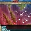 【前段作戦】南西海域 マレー沖 (E3)ギミック解除