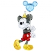 スワロフスキー 「Disney ミッキーマウス セレブレーション 」5376416