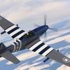 GTA5:ジュディの航空機フォトアルバム(ジュディのGTAオンライン)