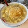 姫路 中華【紅宝石】有名ご当地美味しい中華グルメを堪能するならここ!