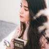クリスチャンになって洗礼を受けると、その後どうなるのですか?