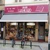 書店のある風景 ブリュッセル