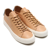 このスニーカーが欲しい⑤ NIKE BLAZER STUDIO LOW AS QS (ナイキ ブレーザー スタジオ ロー AS QS)  *VACHETTA TAN/VACHETTA TAN SAIL GUM-LIGHTBROWN