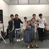 【HOTLINE2017】7/8 店舗予選レポート
