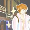【NZ ワーホリ】Tinderで知り合ったハイパーにアクティブな韓国人女性と出会ってきた Part 2