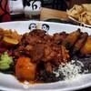 【2018年GW ラスベガス旅行(10)】3日目:Border Grillでメキシカンの魅力を知る!