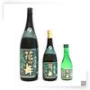 気ままに日本酒紹介~おすすめの銘柄~ 第2回