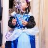 重装魔法プリンセス