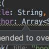 data classで配列を使う時はequalsをオーバーライドしよう [Kotlin]