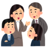【必見】営業成績1位が教える「コミュ力」を鍛える3つのポイントって?