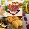 【オススメ5店】酒田・鶴岡(山形)にあるワインが人気のお店